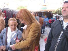 Carmen Alborch(15.11.2011)