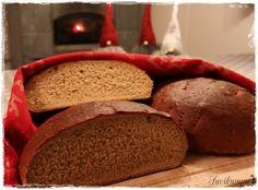 Suvikumpu Merry, Bread, Sun, Drink, Food, Beverage, Brot, Essen, Baking