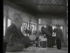 Film Král Šumavy - Hostinec U Stroblů / Hospoda U Krále Šumavy / Šumava Inn Petra, Cinema, The Originals, World, Youtube, Musica, Movies, The World, Youtubers