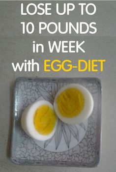 Diet Plan To Lose Weight Lose up to 10 pounds in week with Egg-Diet Egg Diet Losing Weight, Lose Weight Quick, Diet Plans To Lose Weight, Weight Loss, Loose Weight, Lose Fat, Body Weight, Keto Cookies, Lose 50 Pounds