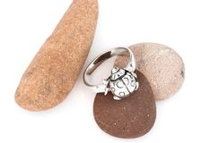 Ezüst katicabogár gyűrű. Természetesen a saját elképzelésével is felkereshet. Az elérhetőségem: www.szilasjudit.hu , szilasjudit@gmail.com , 06 30 861 88 70. Ékszerkészítés , egyedi ékszer , egyedi ékszerkészítés