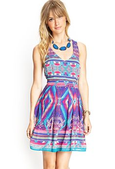 idea to make batik dress