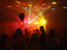 Party supplies are one of the most important ways to give a entertainment touch to the party.