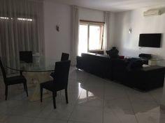 80131 Napoli Studio apartment - For Sale Local Real Estate, Roommate, Apartments For Sale, Studio Apartment, Fresh, Hot, Studio Apt, Studio Room, College Roommate