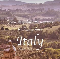 Italy Quotes Italian Love Heart Black Picture  Love & Valentines  Pinterest