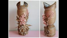 Diy Tutorial, Formal Dresses, Handmade, Vintage, Fashion, Dresses For Formal, Moda, Hand Made, Formal Gowns