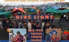 Солнечный свет Шапки для бездомных непальских