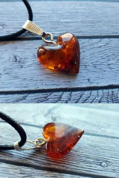 Handmade Bracelets, Earrings Handmade, Handmade Jewelry, Presents For Him, Gifts For Him, Baltic Amber Jewelry, Unisex Gifts, Amber Earrings, Jewelry Design