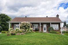 Maison de plain-pied à vendre 808 Av. des Pins Saint-Thomas, Lanaudière