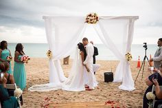jacksondaviswedding | Wedding Pictures