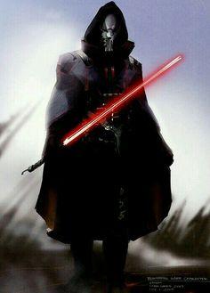 Knight of Ren