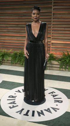 Vanity Fair Oscar Party 2014 - Eventos - Vogue Portugal