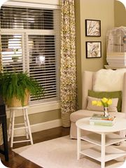 I <3 Love <3 this blog site, such an inspiration to make your home beautiful!