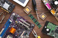 ZDnet.be - Je pc ontleed: de ultieme gids over computeronderdelen