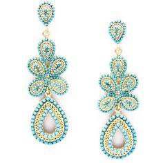 Turquoise Earrings Turquoise Earrings Turquoise Earrings