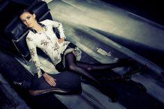Catalogue | Daniela Dallavalle