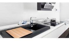 Gamadecor предлагает новую концепцию кухни, располагающую к общению #Porcelanosa #Gamadecor #Krion #kitchens #interiordesign #countertop #furniture #innovation