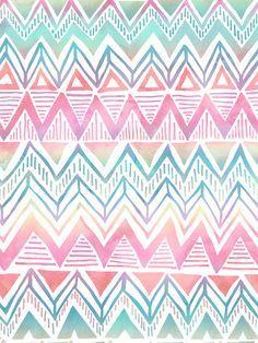patterns tumblr - Pesquisa Google