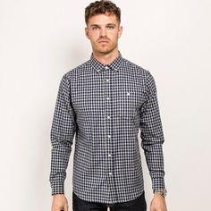 100 pieces worldwide. Grab one of the @PeacefulHooligan Raymond Shirts now #eightyeightstore