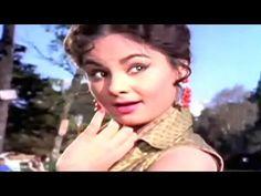 Main chali main chali Lata Mangeshkar Songs, Shammi Kapoor, Old Song Download, Song Hindi, Vintage Bollywood, Hit Songs, In The Heart, Sisters, English