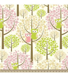 Shop fabric online by the yard. Jo-Ann's has the largest selection of fabric in unique prints and materials. Find fabrics for quilting, upholstering, and decorating. Owl Fabric, Fleece Fabric, Online Craft Store, Craft Stores, Joanns Fabric And Crafts, Surface Pattern, Baby Quilts, Printing On Fabric, Owls