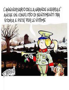 Blog à porter - Il Magazine di Monica Bruna: LA CONTRO COPERTINA DI TARGATOCN: CENT'ANNI DELLA ...