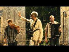 Respeita Januário, Xote das meninas, Eu só quero um xodó - Gilberto Gil