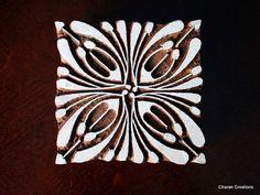 BOX VERKAUF Hand geschnitzten indischen Holz von charancreations
