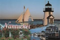 Image result for nantucket island