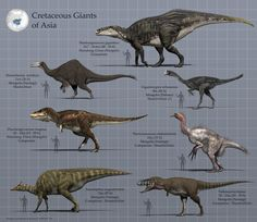 cretaceous_giants_of_asia___download_available_by_paleoguy-d90uw7a.jpg (3985×3456)