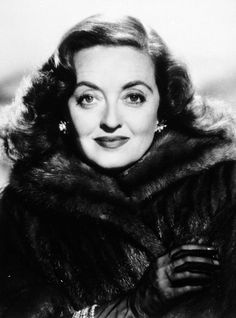 Ms Patti reminisces about meeting Bette Davis when she was in a bus and truck tour of Guys and Dolls.