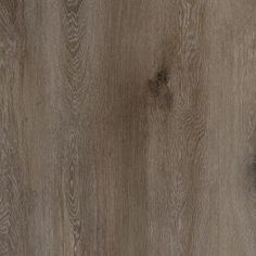 Radiantly transform the old look of your home to an entirely modern style with Allure ISOCORE Multi-Width Prairie Oak Light Luxury Vinyl Plank Flooring. Oak Laminate Flooring, Engineered Hardwood Flooring, Vinyl Plank Flooring, Basement Flooring, Tile Flooring, Kitchen Flooring, Floors, Luxury Vinyl Flooring, Luxury Vinyl Plank