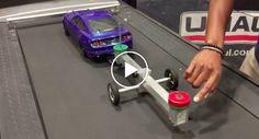 Vídeo Fantástico Mostra-nos Como a Distribuição De Peso é Extremamente Importante No Uso De Reboques http://www.desconcertante.com/video-fantastico-distribuicao-peso-extremamente-importante-reboques/