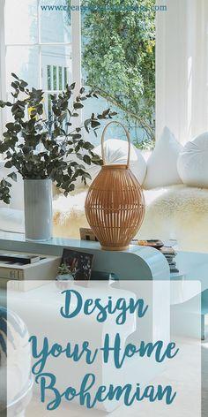 design your home boh