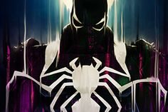 Agent Venom (1080x1920)