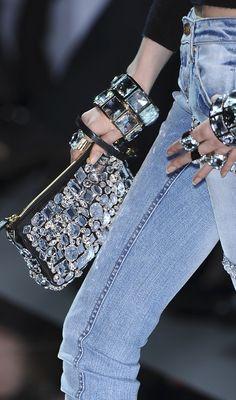 <3 Fashion Style
