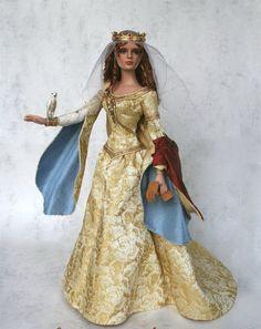 Eleanor of Aquitaine, Queen of France, Queen of England