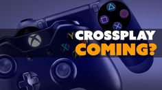 cool Sony Looking at PSN + Xbox Are living Crossplay - The Know
