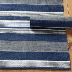 Shop for a fabulous Baja Indoor Outdoor Area Rug at Ballard Designs today and add a decorator floor accent you'll love. Get our Baja Indoor Outdoor Area Rug to spice up your living space! Inexpensive Area Rugs, Affordable Area Rugs, 8x10 Area Rugs, Geometric Rug, Cool Rugs, Indoor Outdoor Area Rugs, Ballard Designs, Modern Rugs, Carpet Runner