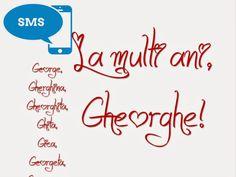 Math, Text Posts, Mathematics, Math Resources, Early Math