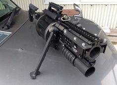 (77) Одноклассники Sci Fi Weapons, Weapons Guns, Fantasy Weapons, Guns And Ammo, Big Guns, Cool Guns, Firearms, Shotguns, Love Gun