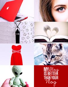 """YA Aesthetics: [2/?] Katy Swartz↳ Lux series by Jennifer L. Armentrout""""The day my internet was hooked up was better than having a hot guy check out my butt and ask for my phone number."""""""