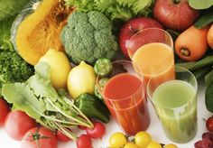 3 Tips to Keep Juicing While Traveling for Business