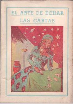 Cartomancia- Tarot El Arte De Echar Las Cartas día a día, pero no solo es lectura del tarot lo que la gente busca hoy en día ademas requiere soluciones directas y consejos de personas resolutivas...
