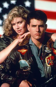 Top Gun! 1986