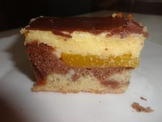 Hruškový koláč Tiramisu, Food And Drink, Ethnic Recipes, Cakes, Decor, Basket, Kuchen, Decoration, Cake Makers