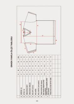 modelist kitapları: Underwear patterns book Mens Sewing Patterns, T Shirt Sewing Pattern, Pants Pattern, Clothing Patterns, Bralette Pattern, Bra Pattern, Pattern Books, Underwear Pattern, Lingerie Patterns