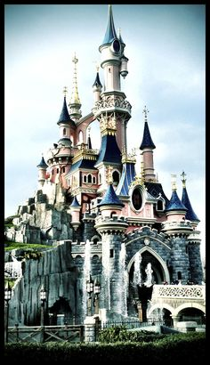 #disneylandparis #paris #travel