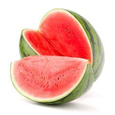 Καρπούζι – TNG Aromata Watermelon, Fruit, Food, Essen, Meals, Yemek, Eten