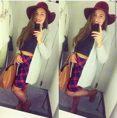 Kimono Top, How To Wear, Tops, Women, Style, Fashion, Moda, Women's, Stylus